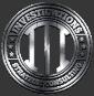 ITI חקירות - לוגו
