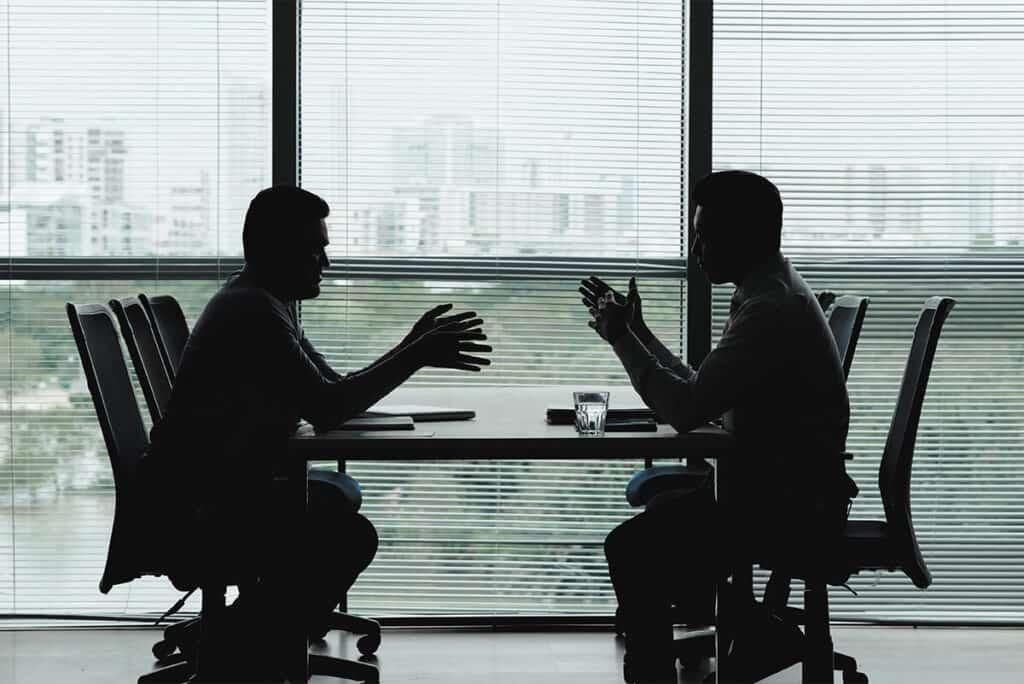 בלש חוקר פרטי במרכז - ייעוץ אסטרטגי פוליטי - אסטרטגיה עסקית