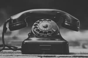 האזנות סתר - אסטרטגיה עסקית