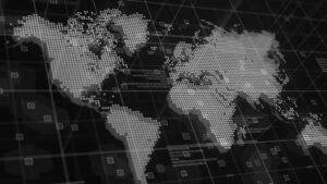 """חקירות בינלאומיות - חקירות מעקבים בחו""""ל"""